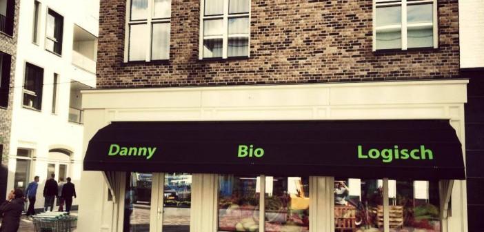 Danny biologisch
