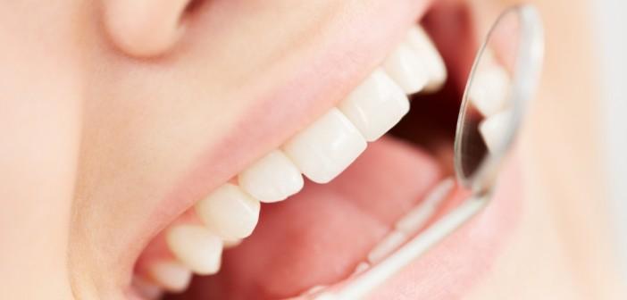 Gezond tandlvees