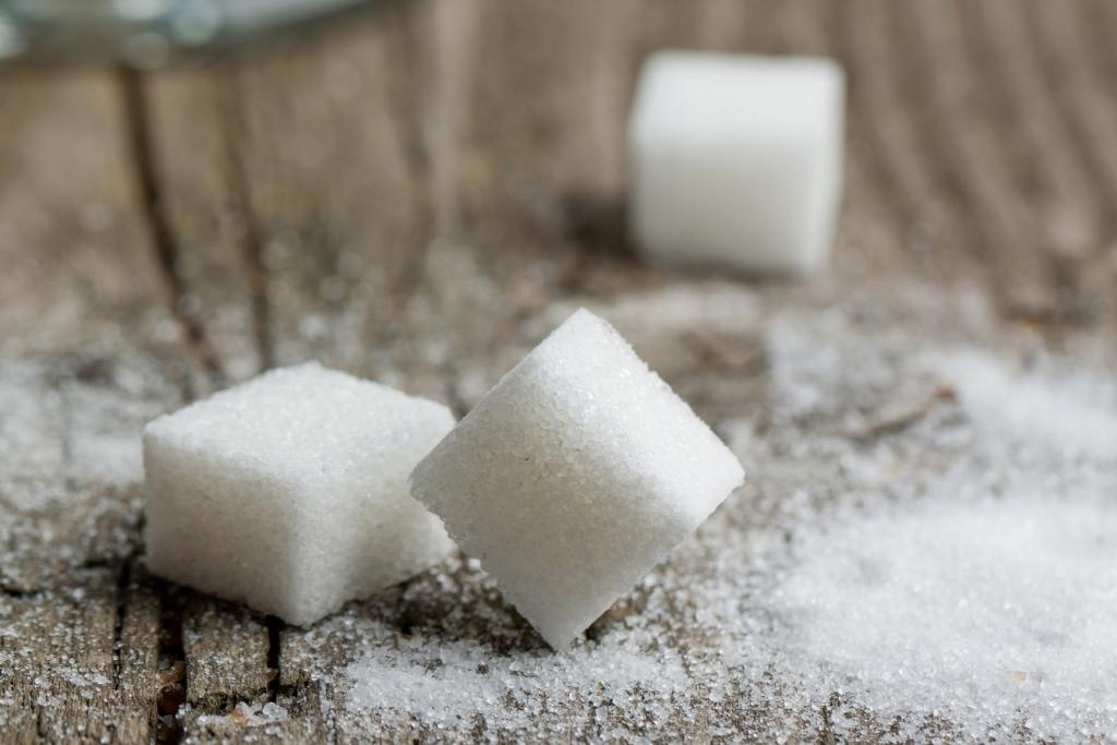 Afbeeldingsresultaat voor suikerklontjes