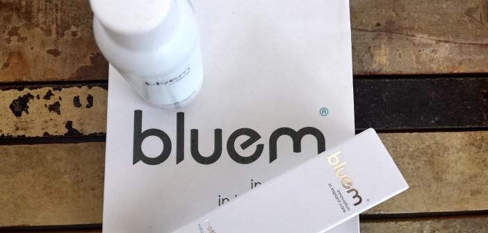 Ervaring Bluem