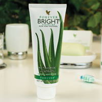 Forever_Bright_Toothgel_