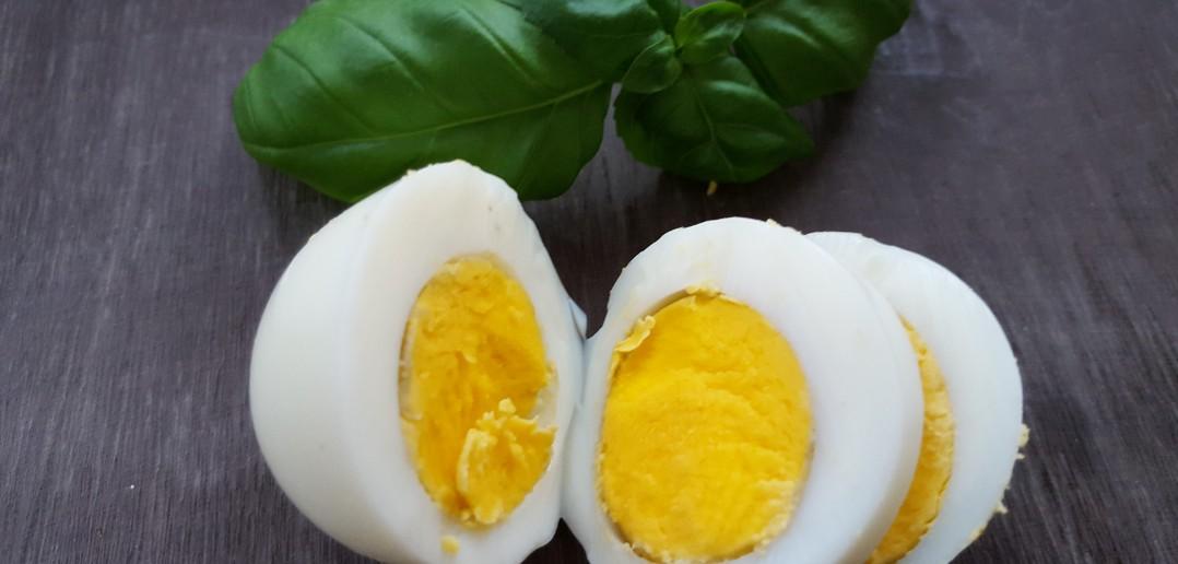 Voor en nadelen van ei