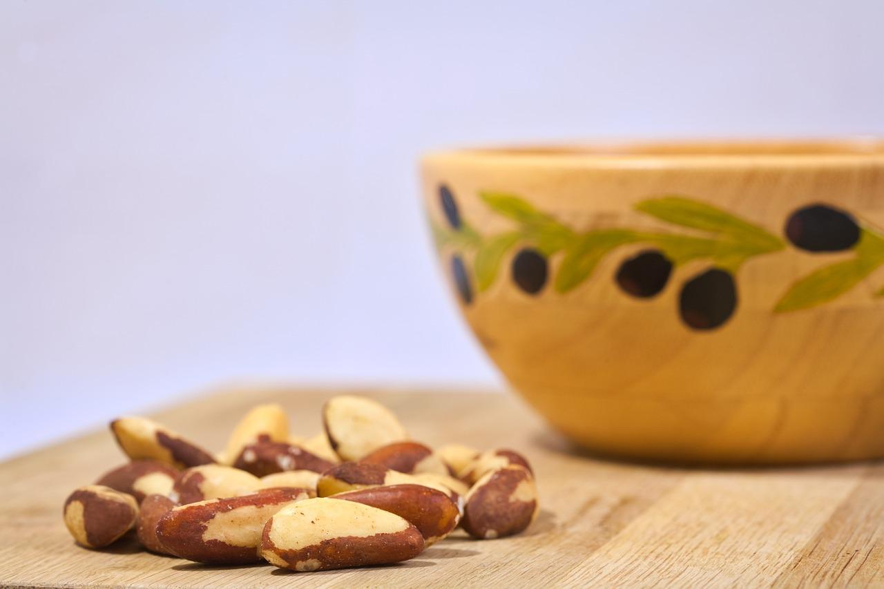 De gezondheidsvoordelen van selenium