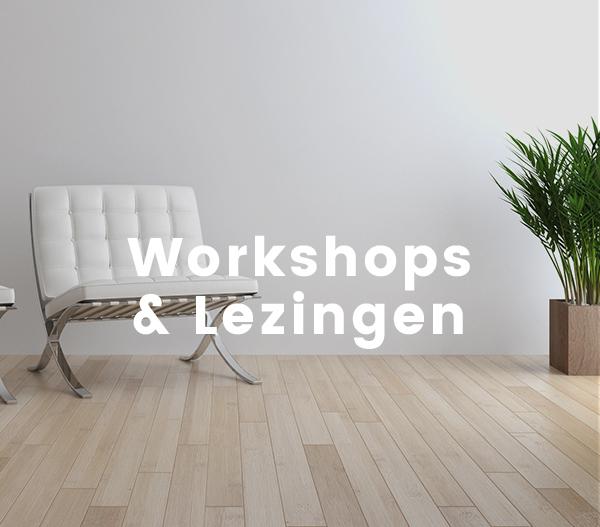 Professionals: Workshops & Lezingen | Oergezonde mond