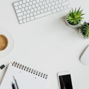 Cursus Verbeter de mondgezondheid - online