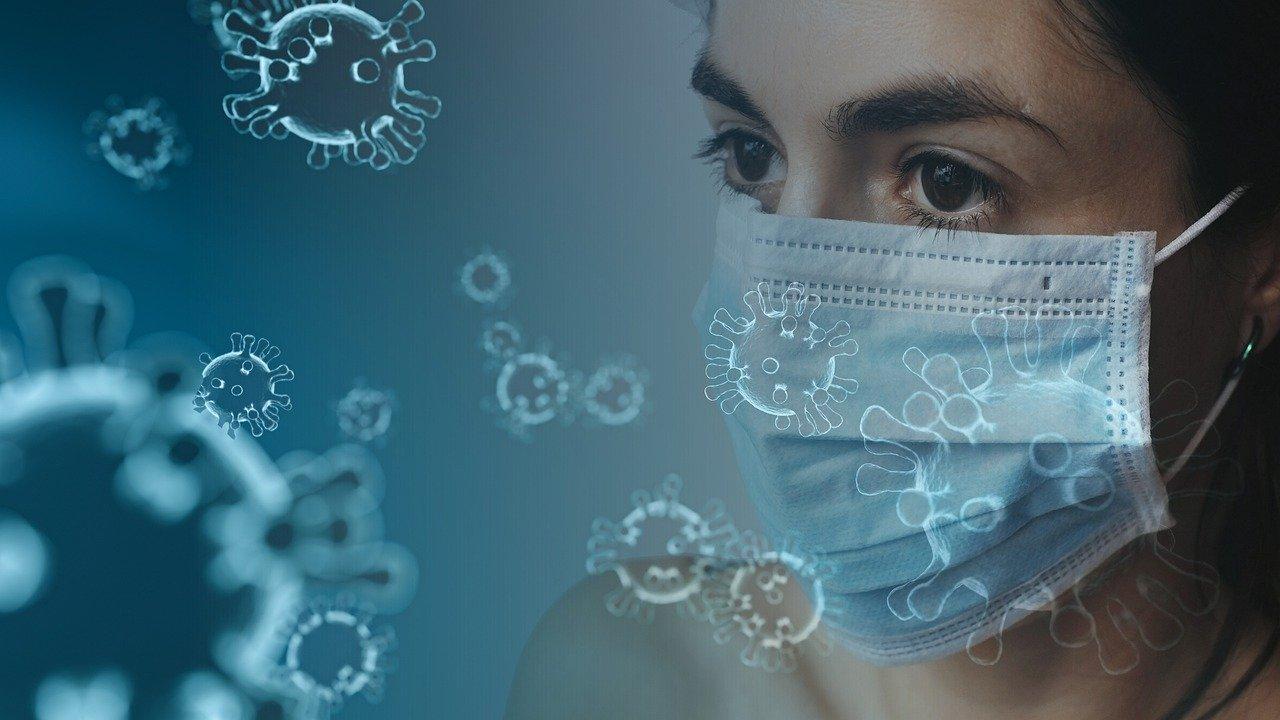 Het Coronavirus en vitamine C